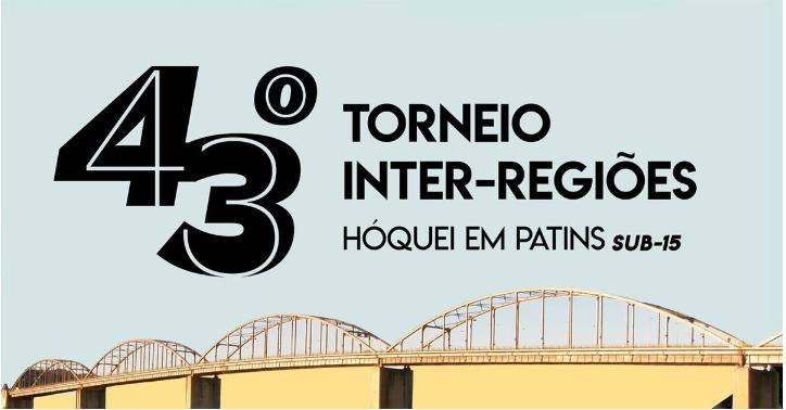 43º Torneio Inter-Regiões