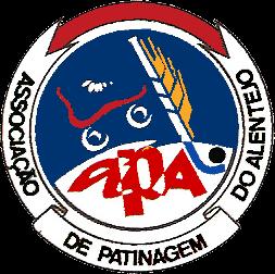 COVID-19: Informação da APAA
