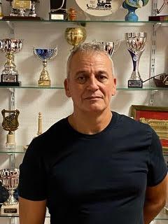 Nuno Curtinha reforça equipa técnica da AP Alentejo e Algarve