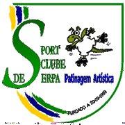 Sport Clube de Serpa Patinagem Artística