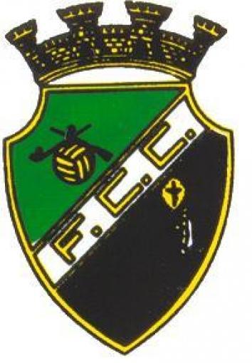 Futebol Clube Castrense