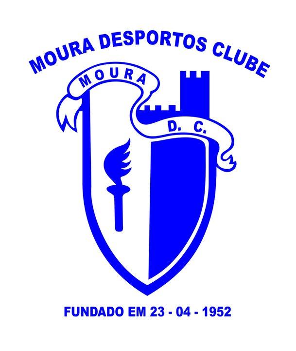 Moura Desportos Clube
