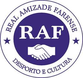 Real Amizade Farense