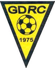 Grupo Desportivo e Recreativo Canaviais