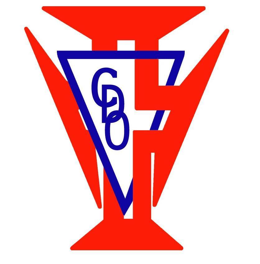Clube Desportivo Olhanenses
